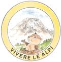 Vivere le Alpi